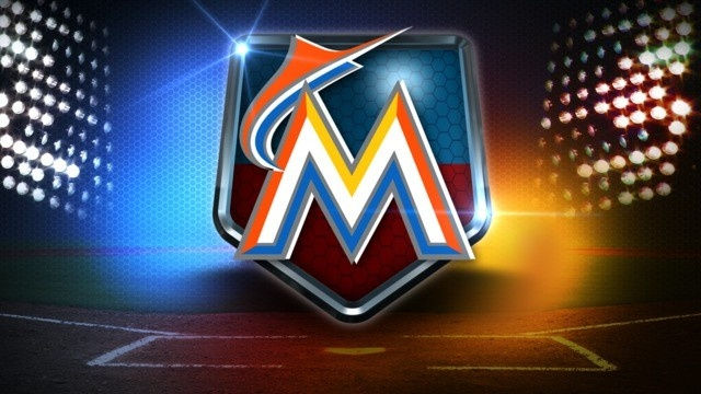 getting to know the 2015 miami marlins matthew toffolo 39 s