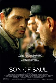 son_of_saul_poster