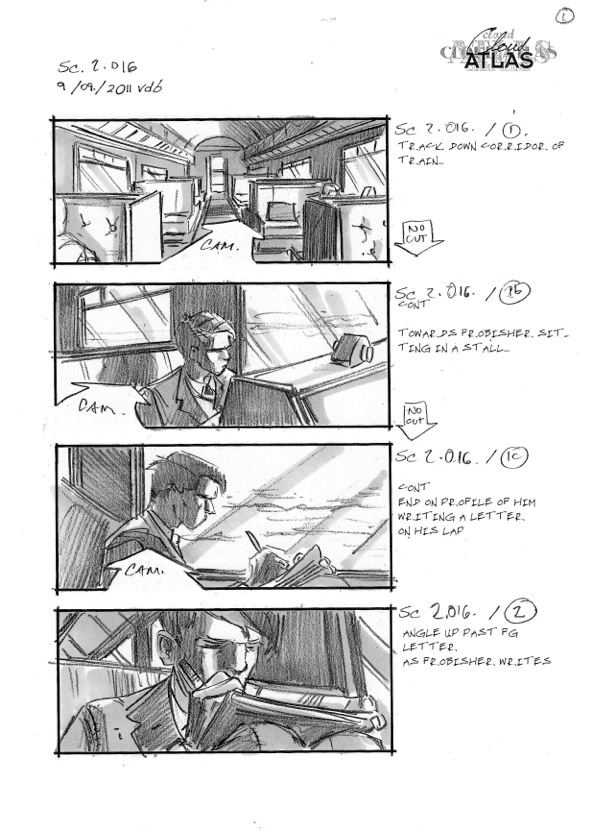 cloud_atlas_storyboard.jpg