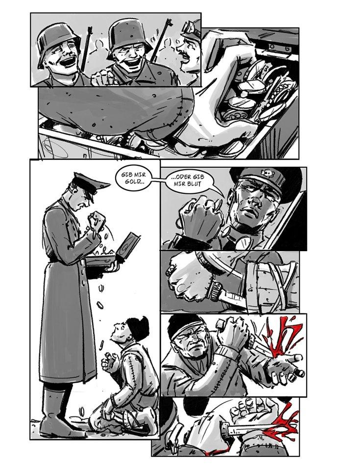 dead_snow_storyboard.jpg