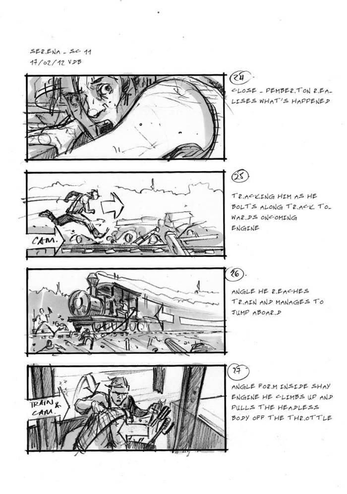 serena_storyboard