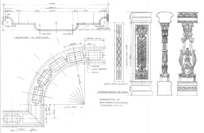 anne_siebel_marie_antoinette_creating_queens_bedroom_plan.jpg