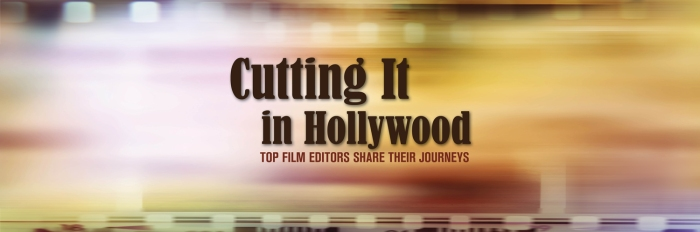 cuttingitinhollywood
