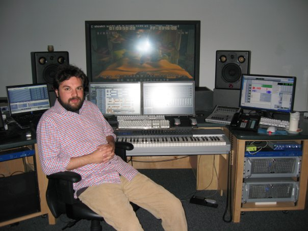 davidbuckley_composing.jpg
