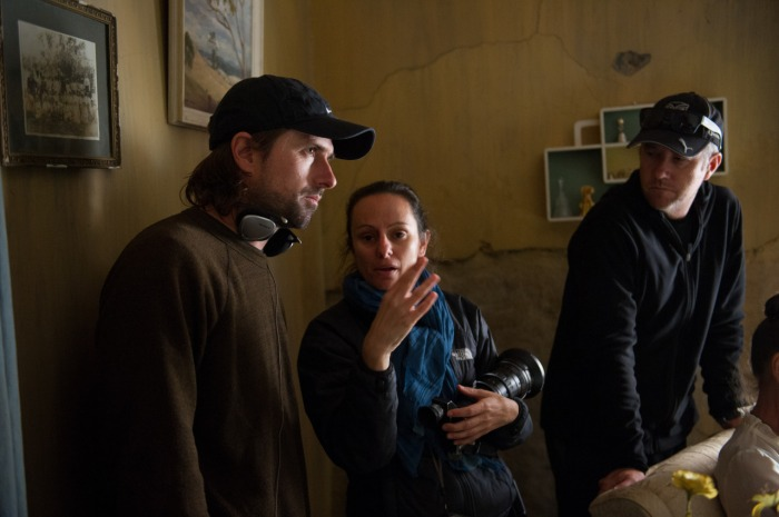 natasha_on_set_the_rover.jpg