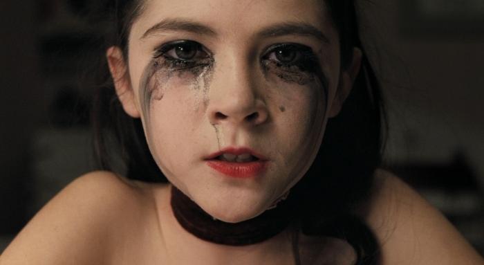 orphan2009.jpg