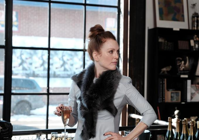 julianne_moore_maggies_plan.jpg