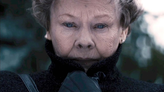 philomena_judi_dench