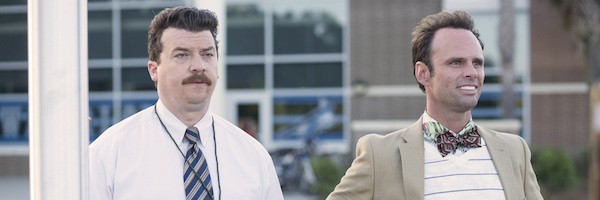 vice_principals_tv_show.jpeg