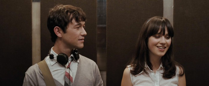 500_days_of_summer.jpg