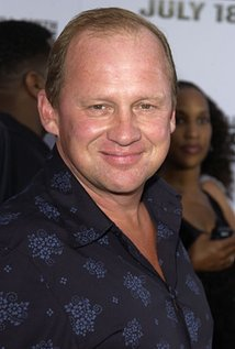peterfirth.jpg