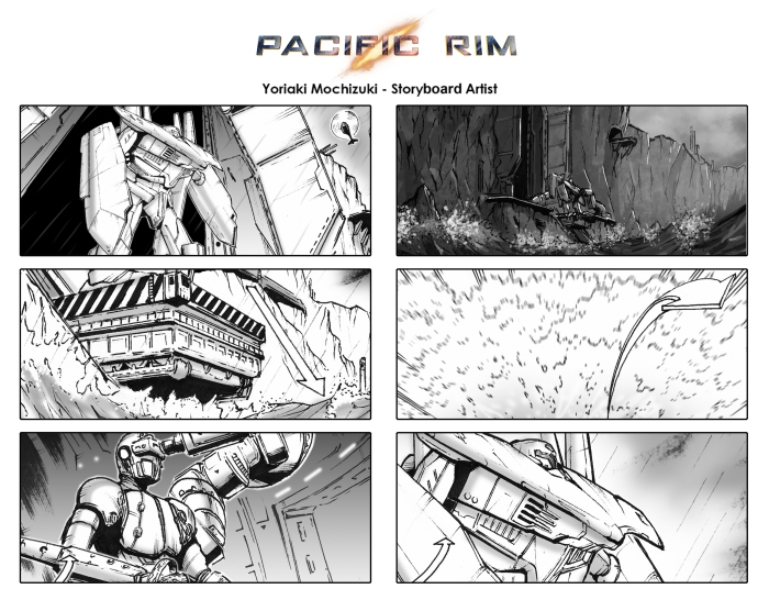 storyboards_yorim_20161028_0000_02.jpg