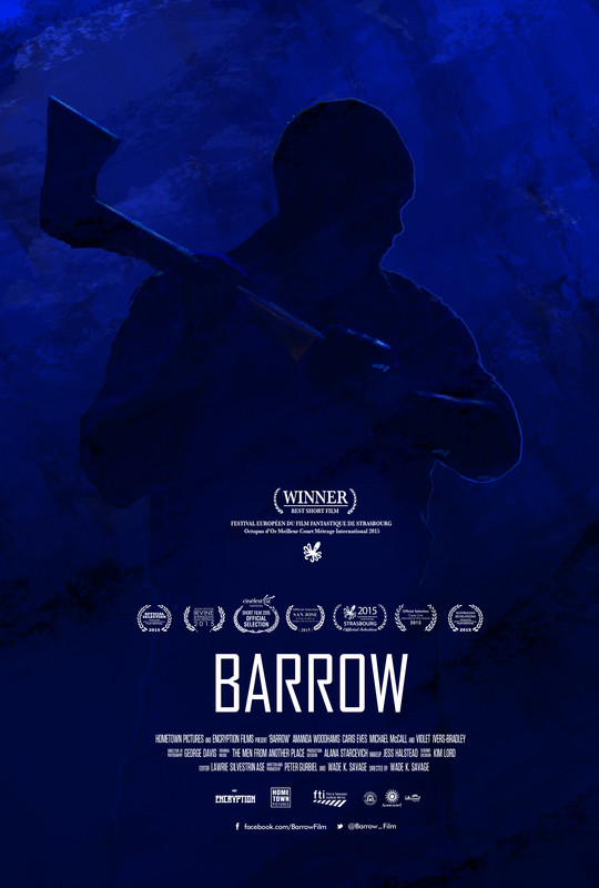 barrow_movie_poster.jpg