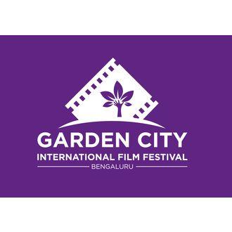 Garden_City_Logo-01.jpg