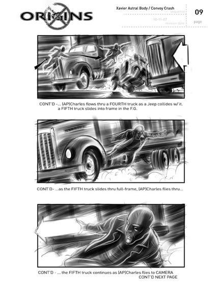 storyboard_xmen-origins.jpg