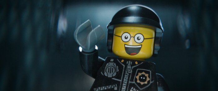 the_lego_movie_2.jpg