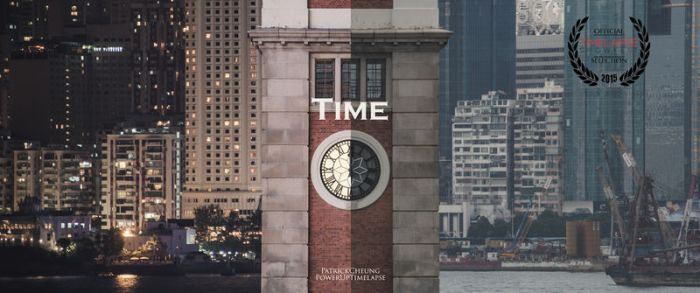 time_movie_poster