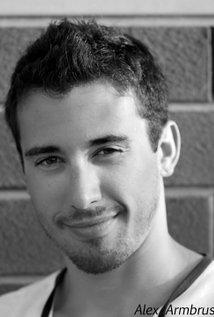 Alex Armbruster-headshot.jpg