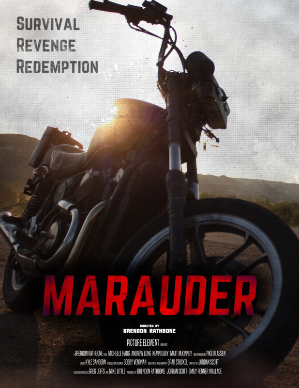 marauder_movie_poster.jpg