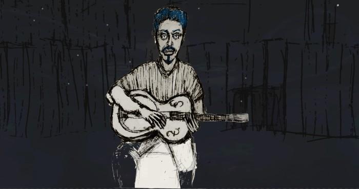 purrs_and_ol_man_blues_3.jpg