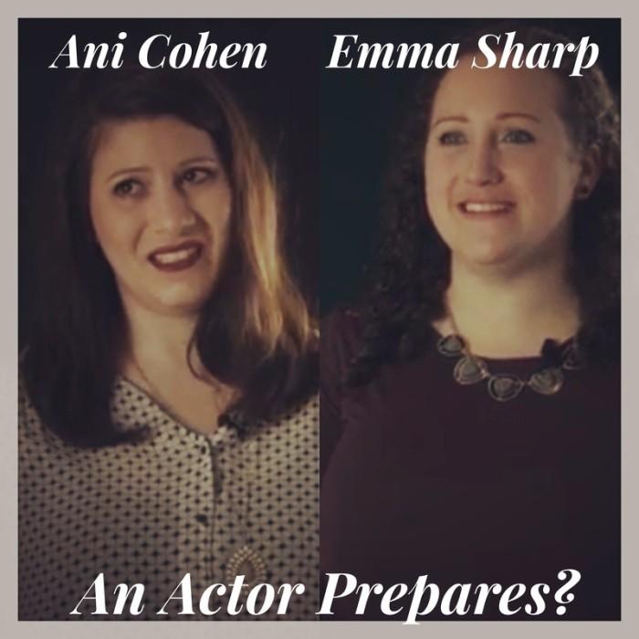 an_actor_prepares