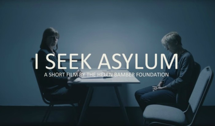 i_seek_asylum_movie_poster