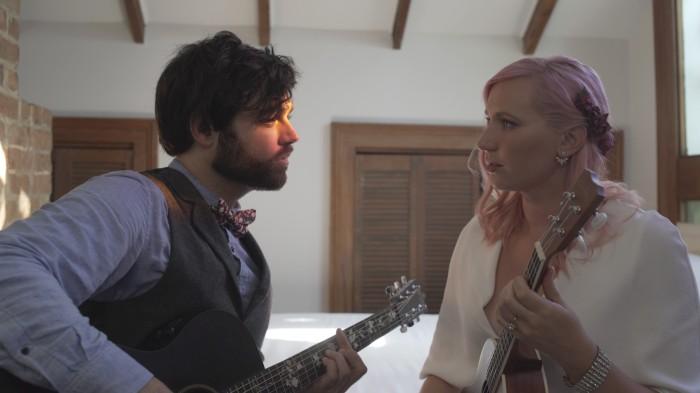 the_wedding_song