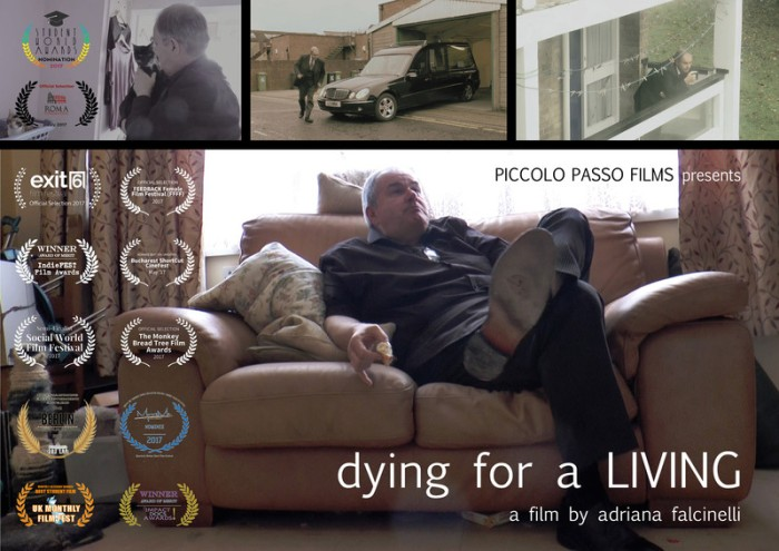 dying_for_a_living_movie_poster.jpg