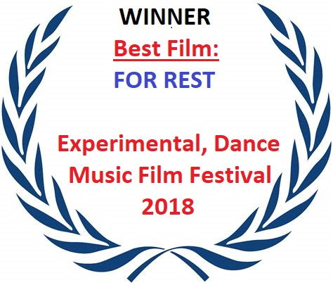 For Rest - Best Film