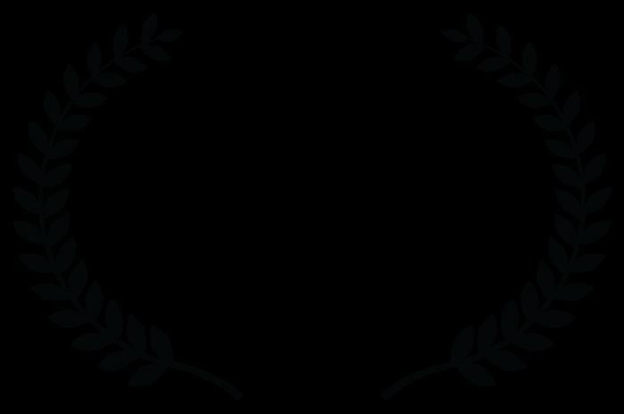 WINNERBESTCINEMATOGRAPHY-EATJEREMY-ComedyFestival2018