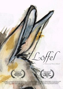 loffel_movie_poster