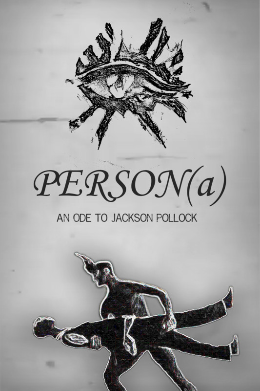 persona_movie_poster