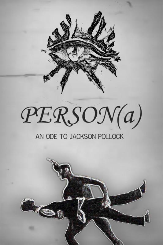 persona_movie_poster