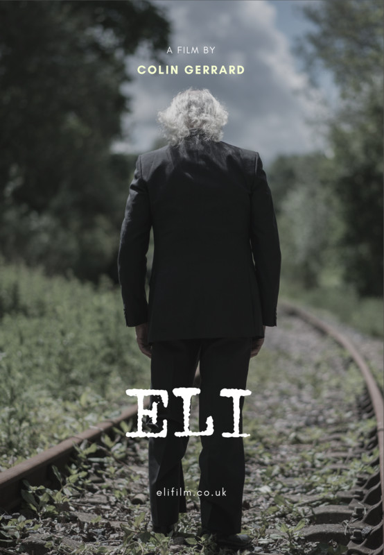 eli_movie_poster