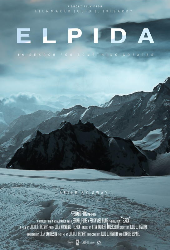 elpida_movie_poster.jpg