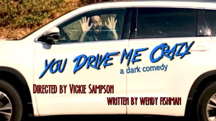 you_drive_me_crazy