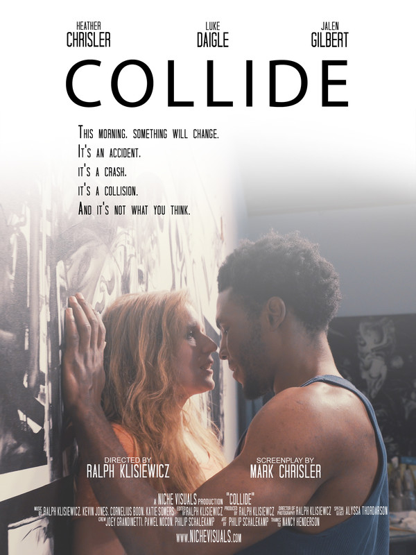 collide_movie_poster