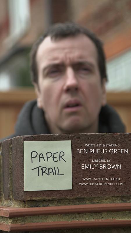 paper_trail
