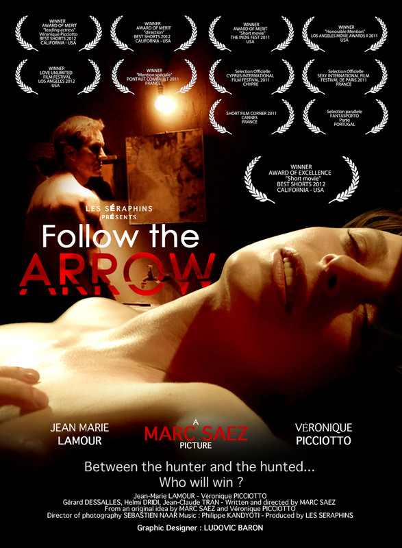 follow_the_arrow_movie_poster