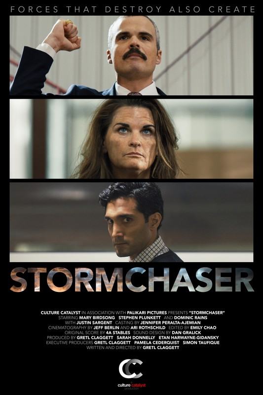 stormchaser_movie_poster