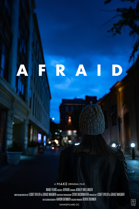 afraid_movie_poster