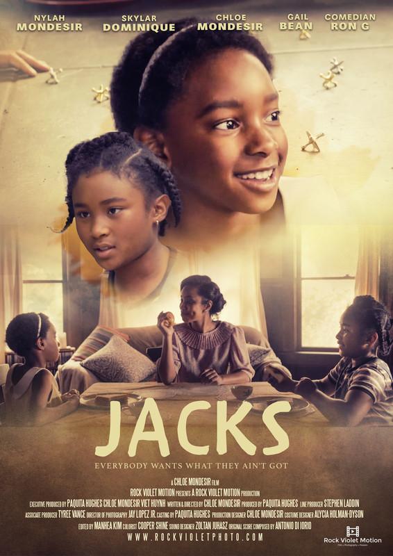 jacks_movie_poster