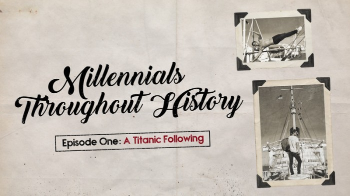 millenials_throughout_history_movie_poster