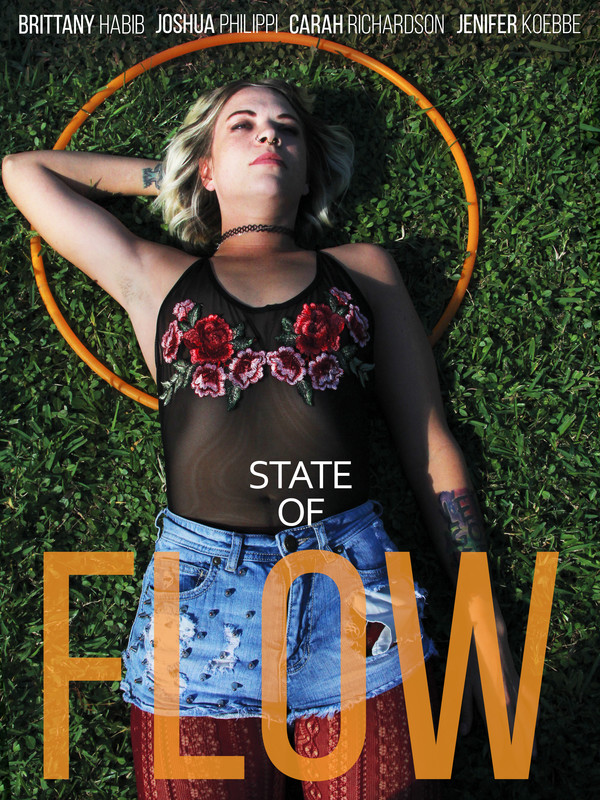 state_of_flow_movie_poster
