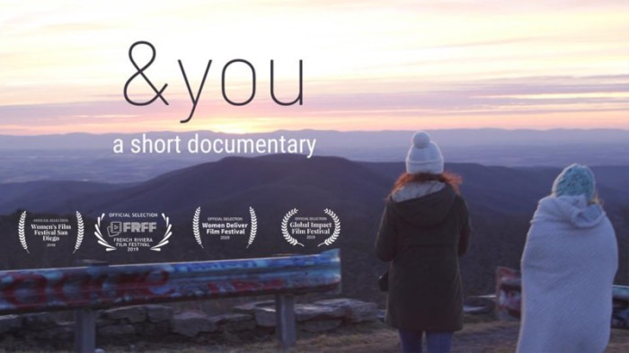 &you_movie_poster