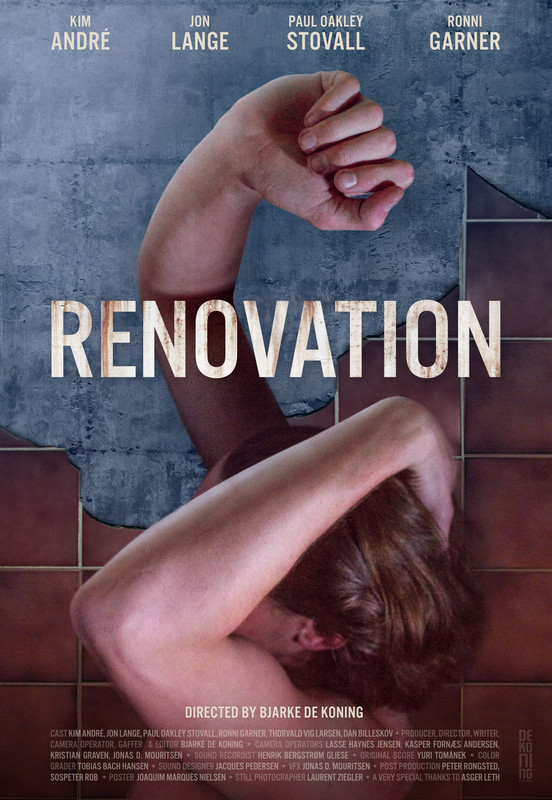 renovation_movie_poster