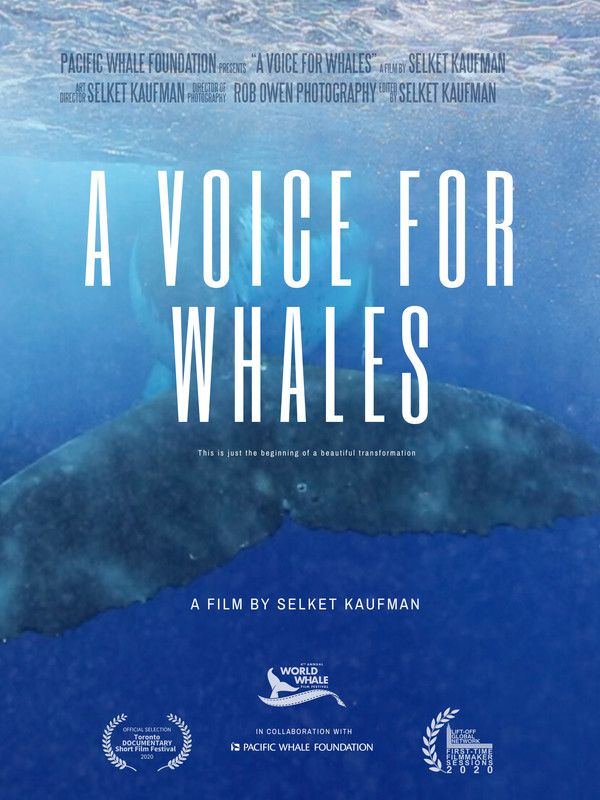 a_voice_for_whales_movie_poster