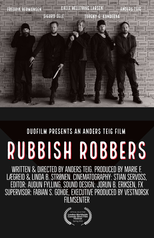 rubbish_robbers_movie_poster