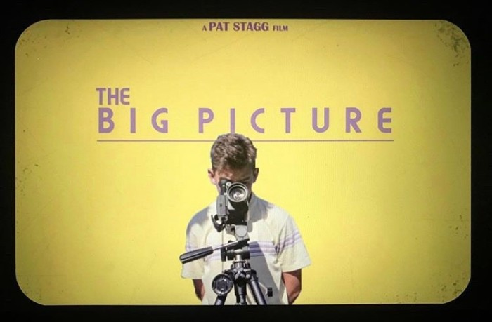 the_big_picture_movie_poster