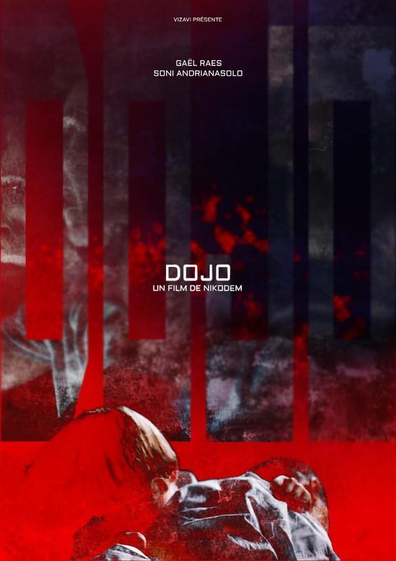 dojo_movie_poster